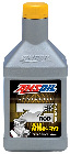 ZROD SAE 10W-30 High Zinc 100% Synthetic Motor Oil